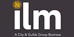 Partner-ILM-1