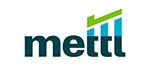 Partner-Mettl